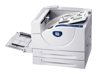 XeroxPhaser 5550N