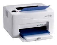 XeroxPhaser 6000