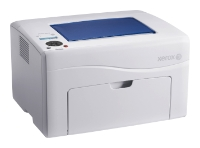 XeroxPhaser 6010N