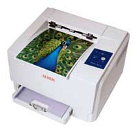 XeroxPhaser 6110B