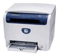 XeroxPhaser 6110MFP/B