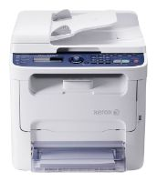 XeroxPhaser 6121MFP/D