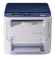 XeroxPhaser 6121MFP/S