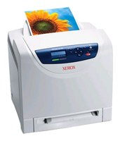XeroxPhaser 6125N