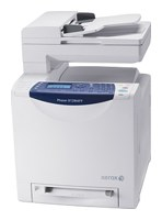 XeroxPhaser 6128MFP/N