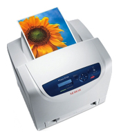 XeroxPhaser 6130N