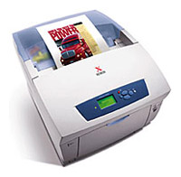 XeroxPhaser 6250