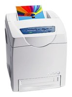 XeroxPhaser 6280DN