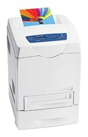 XeroxPhaser 6280DT