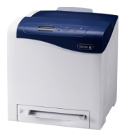 XeroxPhaser 6500DN