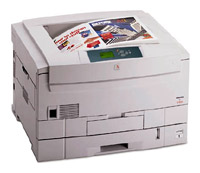 XeroxPhaser 7300N