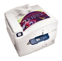 XeroxPhaser 7400DX