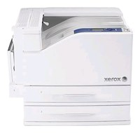 XeroxPhaser 7500DT