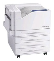 Xerox Phaser 7500DX