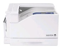 XeroxPhaser 7500N