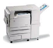 XeroxPhaser 7700DN