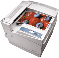 XeroxPhaser 7700GX