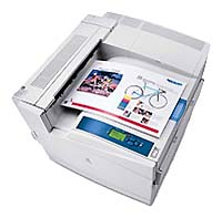 XeroxPhaser 7750DN