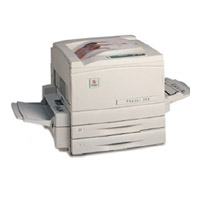 XeroxPhaser 790