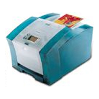 XeroxPhaser 840 designer edition
