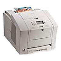 XeroxPhaser 840