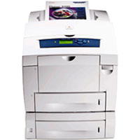 XeroxPhaser 8400DX