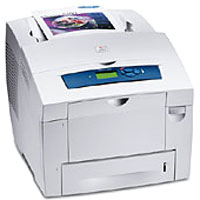XeroxPhaser 8400N