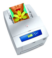 XeroxPhaser 8500N