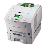 Xerox Phaser 850N/DX/DP