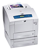 XeroxPhaser 8560DT