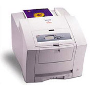 XeroxPhaser 860B