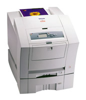 XeroxPhaser 860N
