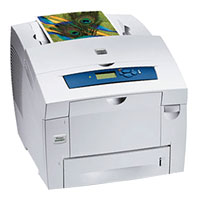 XeroxPhaser 8650DN