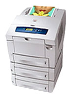 XeroxPhaser 8650DX