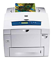 XeroxPhaser 8860DN