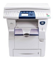 XeroxPhaser 8860MFP/D