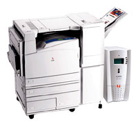 XeroxPhaser EX7750GX