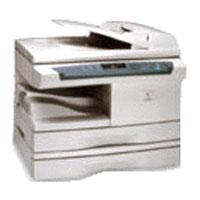 XeroxRX XD-120