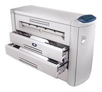 XeroxSynergix 510dp