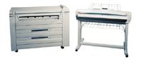 XeroxSynergix 8825