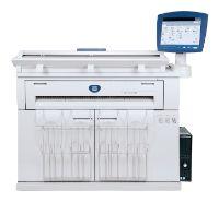 XeroxWide Format 6605