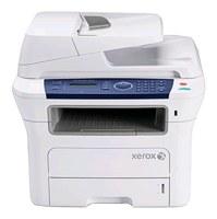 XeroxWorkCentre 3210N