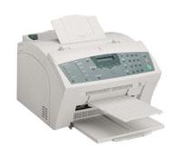 XeroxWorkCentre 390