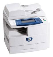 XeroxWorkCentre 4150s