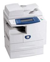 XeroxWorkCentre 4150x