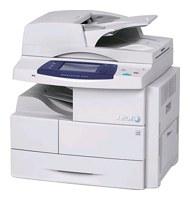 XeroxWorkCentre 4250S