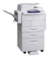 XeroxWorkCentre 4250XF