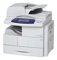 Xerox WorkCentre 4260/X