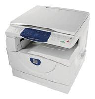 XeroxWorkCentre 5016