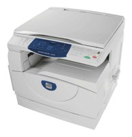 XeroxWorkCentre 5020/B